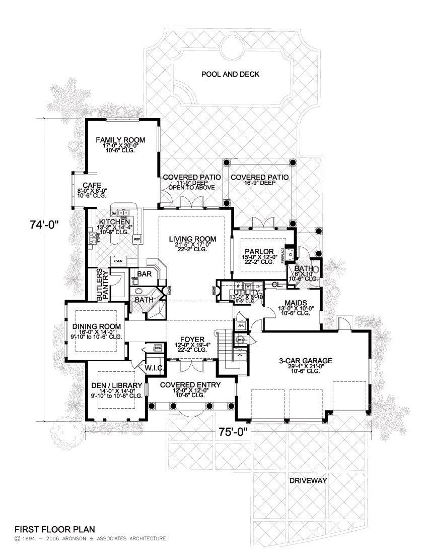 Master Bedroom Suite Addition Plans additionally How Build Slanted Shed Roof besides 10911641 spid moreover Barndominium Plans as well Hidalgo Hartmann Arquitectura Casa Pocafarina. on adding onto garage