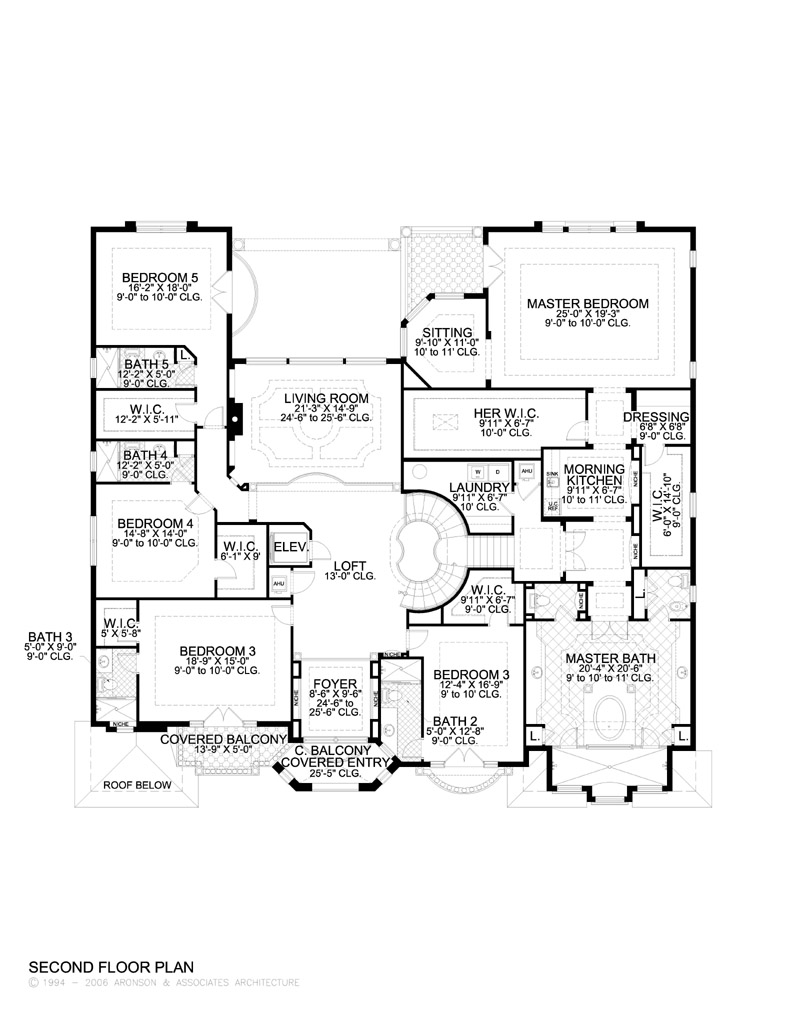 kitchenette floor plans submited images tiny kitchenette floor plans trend home design and decor